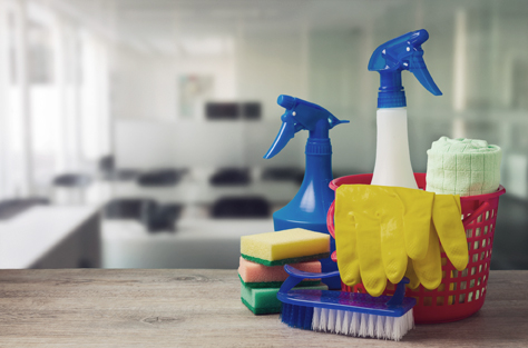Blog | Alco Janitorial Cleaning Services